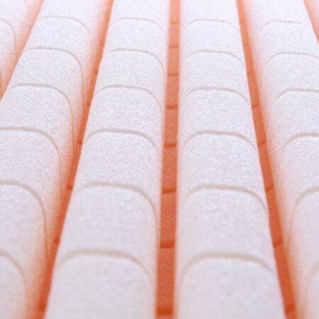 colchon-antiescaras-invacare-softform-premier-maxiglide-5-detalle