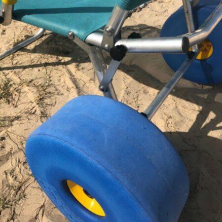oceanic-sun-tumbona-para-playa-adaptada-aluminio_1