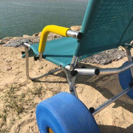oceanic-sun-tumbona-para-playa-adaptada-pletinas-de-refuerzo