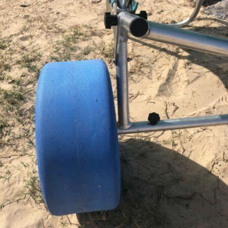 oceanic-sun-tumbona-para-playa-adaptada-ruedas-anti-pinchazos_1