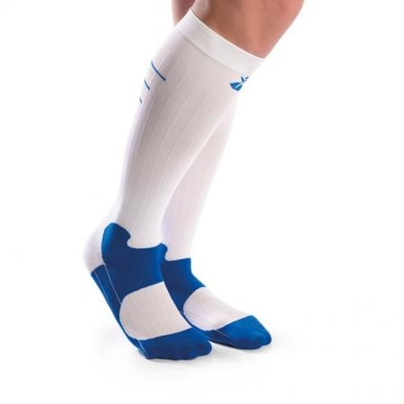 orliven-sport-blanco-azul