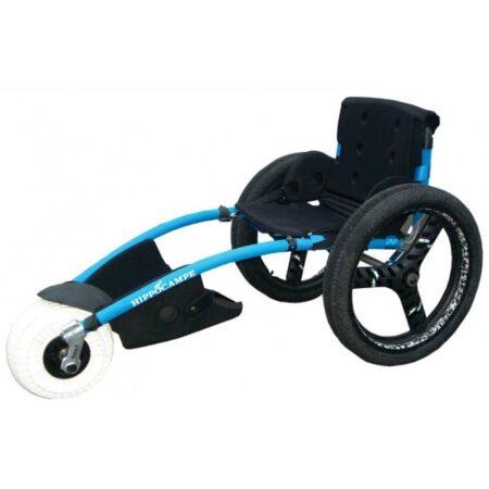 silla-de-ruedas-hippocampe-playa