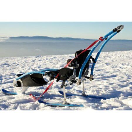 silla-de-ruedas-hippocampe-playa-accesorios-para-la-nieve