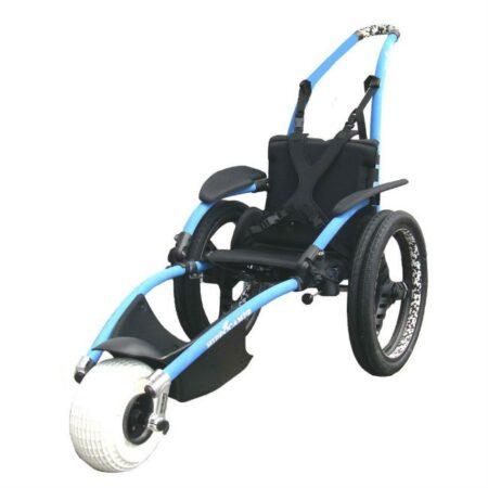 silla-de-ruedas-hippocampe-playa-con-accesorios