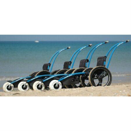 sillas-de-ruedas-hippocampe-playa