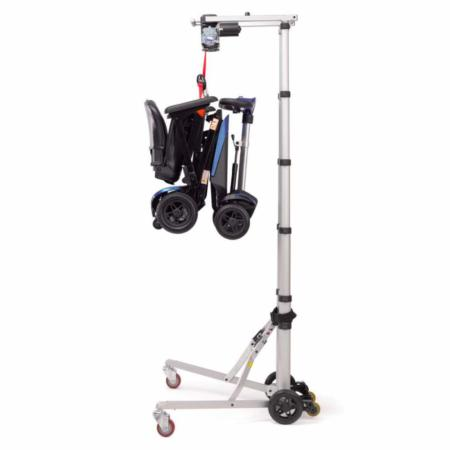 grua-hercules-para-levantar-scooters-y-sillas-de-ruedas