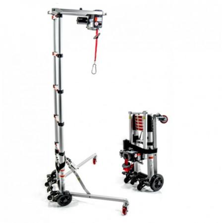 grua-portatil-hercules-para-scooter-y-sillas-de-ruedas (1)