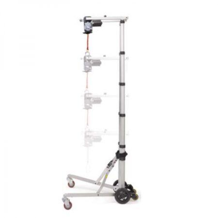 grua-portatil-hercules-para-scooter-y-sillas-de-ruedas (2)
