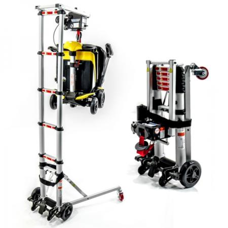 grua-portatil-hercules-para-scooter-y-sillas-de-ruedas