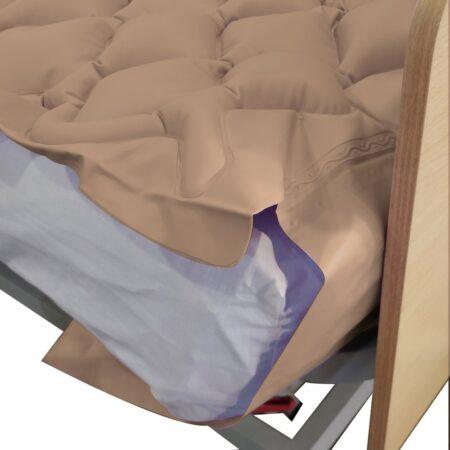 largo colchón