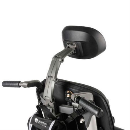 motor-de-ayuda-al-acompa_ante-e-mpulse-r20-muy-compatible