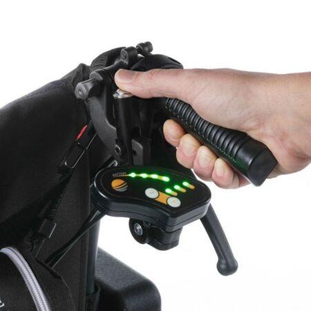 motor-de-ayuda-al-acompa_ante-e-mpulse-r20-unidad-de-control-intuitiva