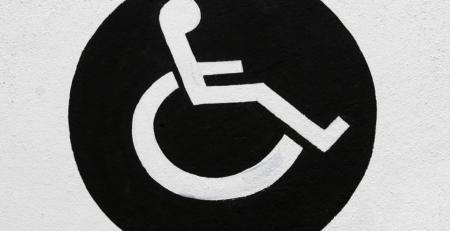 frenos automáticos para sillas de ruedas de DezZiv
