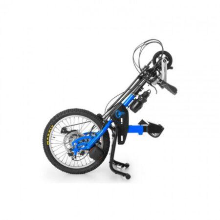 handbike batec manual