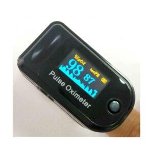 pulsioximetro