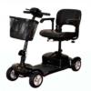 Scooter eléctrico K Lite 1