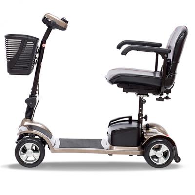 Scooter eléctrico K Lite 2