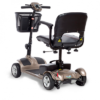 Scooter eléctrico K Lite 3