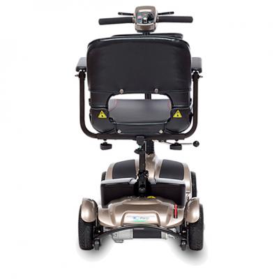 Scooter eléctrico K Lite 5