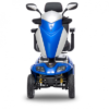 scooter electrico agility 2