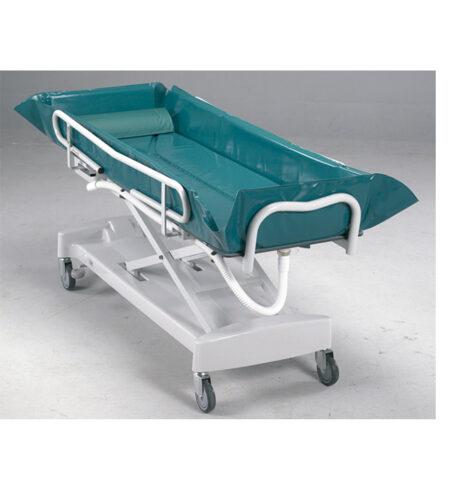 v chariot douche 5091