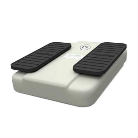 happylegs blanco con mando a distancia especial aniversario