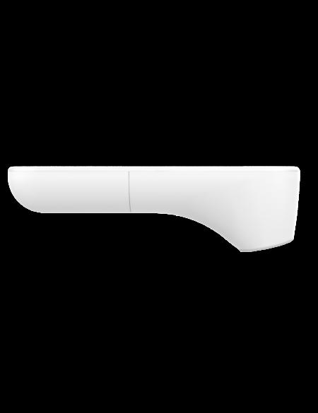 i health pt3 termometro infrarrojo sin contacto 2