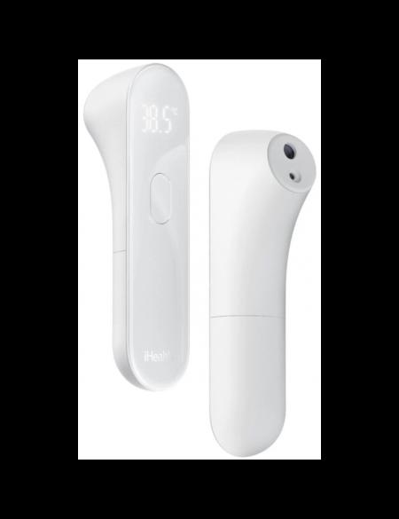 i health pt3 termometro infrarrojo sin contacto 3