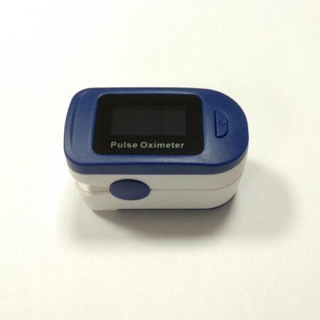 pulsioximetro 2