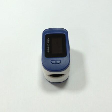 pulsioximetro 3