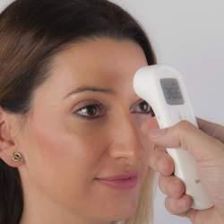 termometro infrarrojo 3