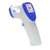 Termómetro infrarrojo sin contacto 5
