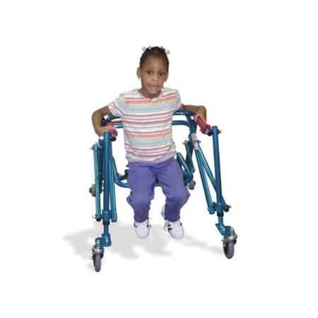 andador posterior infantil nimbo 2