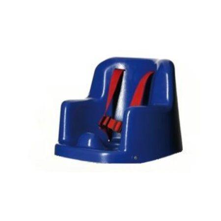 asiento inodoro infantil mediano