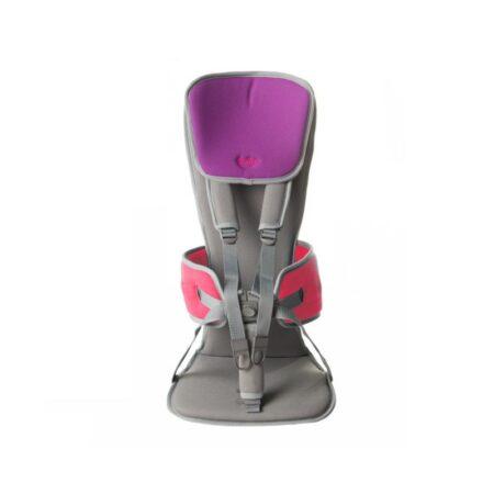 asiento postural infantil portatil goto 12