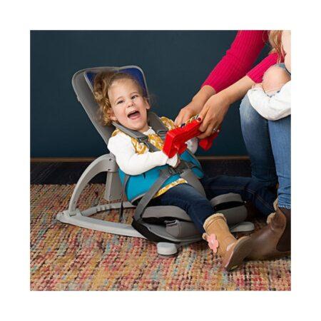 asiento postural infantil portatil goto 13