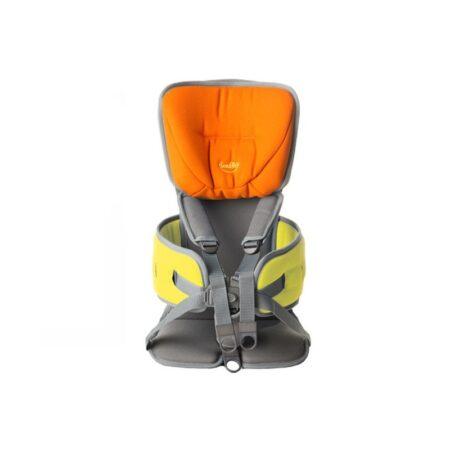 asiento postural infantil portatil goto 4