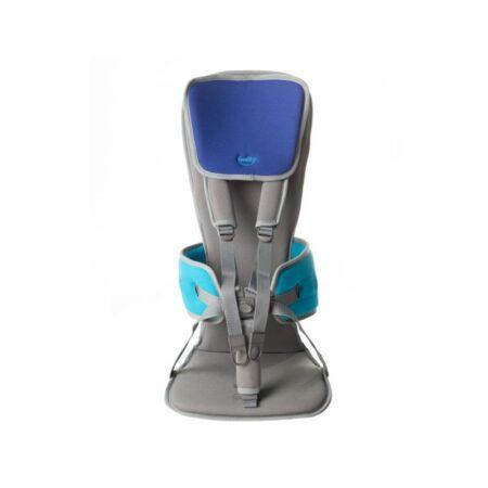 asiento postural infantil portatil goto