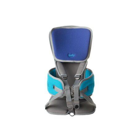 asiento postural infantil portatil goto 5
