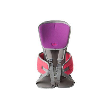 asiento postural infantil portatil goto 9