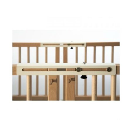 cama articulada infantil invacare scanbeta ng 4
