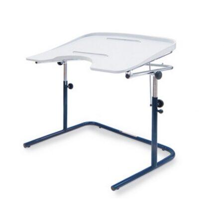 mesa de trabajo y terapia 425
