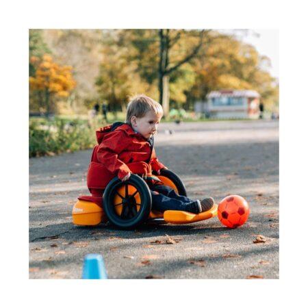 scooot 4 en 1 sistema de movilidad infantil 8