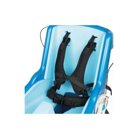 silla de ba o basculante sanichair 2