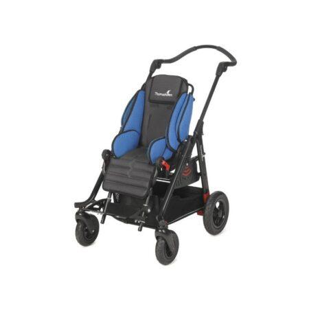 silla de ruedas para ninos postural y basculante easys advantage 2 1