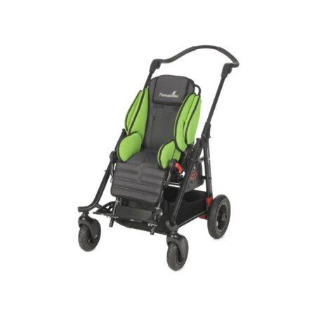 silla de ruedas para ninos postural y basculante easys advantage 2 3