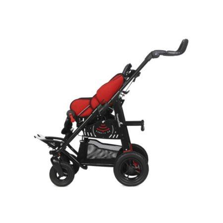silla de ruedas para ninos postural y basculante easys advantage 2 6