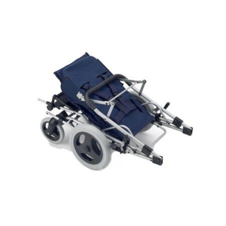 silla de ruedas pediatrica tipo paraguas nido 1