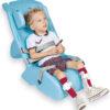 silla infantil de bano 01