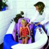 silla infantil de bano 02